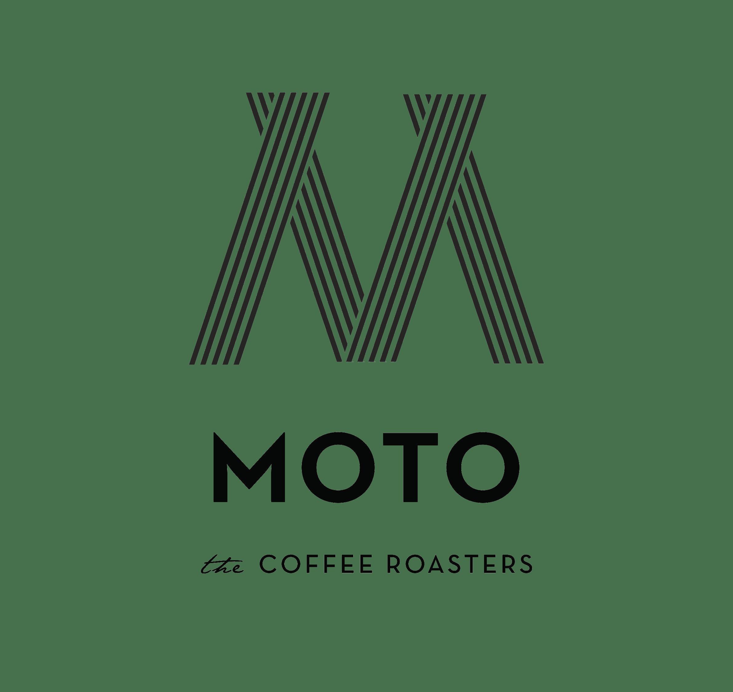 Caffe Moto